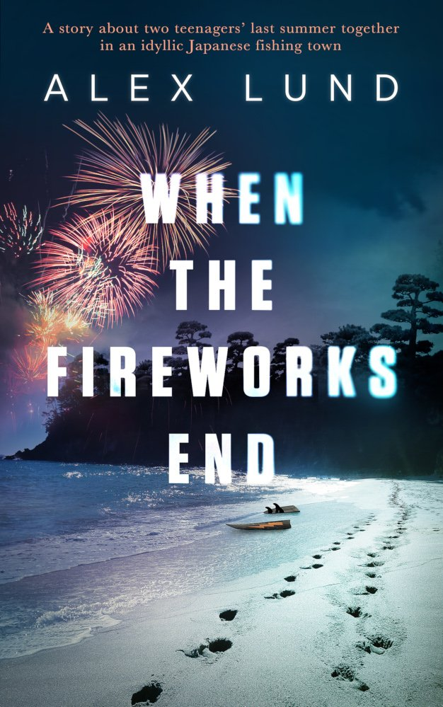 when-the-fireworks-end